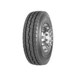 LLKW / LKW / C-Decke Reifen GOODYEAR MSS-II 325/95 R24 162K LENKACHSE