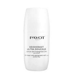 Payot Deodorant Ultra Douceur 75ml