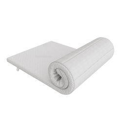 Topper Roll`n Sleep Schlaraffia SCHLARAFFIA 90 x 200 cm