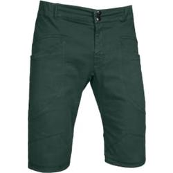 Looking for Wild - Cilaos Short M Trekk - Kletter-Bekleidung - Größe: S