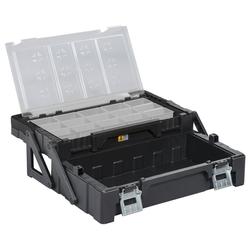 Allit Werkzeugkoffer Werkzeugkoffer McPlus Flex C 22 Allit 457019