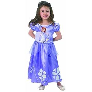 Rubie s it610286-s – Sofia Classic Kostüm, in Behälter, Größe S