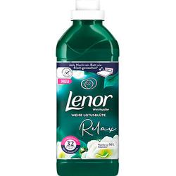 Lenor Relax Weichspüler 0,8 l