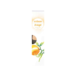 Sodasan Raumduft Orange 200 ml