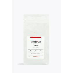 Espressolab Lorenz Café Crème 500g