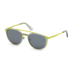 Diesel Sonnenbrille DL0293 40C