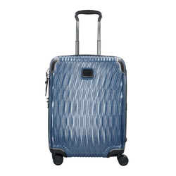 Tumi Latitude International 4-Rollen Kabinentrolley 55 cm Navy