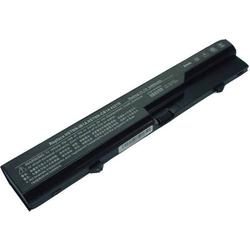 Beltrona Notebook-Akku 10.8V 4400 mAh Compaq, HP