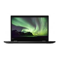Lenovo ThinkPad L13 Yoga (20R5000KGE)
