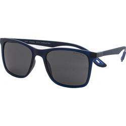 BASTA GIOIA Sonnenbrille dark blue/polarized