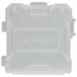 Leere Box in Box, 1 Stück