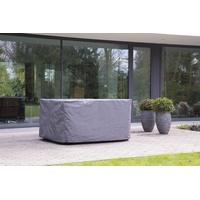 Mandalika Garden 5044 Schutzhülle für Gartenmöbel-Gruppen Lounge - 185x150x95cm
