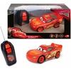 Die besten Disney Toys - Dickie Toys RC Auto, Disney Pixar Cars 3 Bewertungen