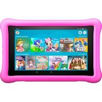 Amazon Fire HD 8 Kids Edition 32GB Wi-Fi Rosa