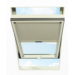 Dachfensterrollo, RORO Türen & Fenster, verdunkelnd