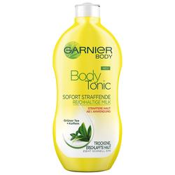 Garnier Körpermilch 400ml Damen