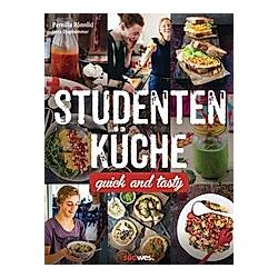 Studentenküche