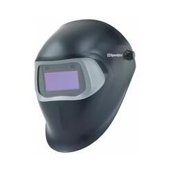 3M Schweißerschutzhelm Speedglas 100 V m. Delay-Funktion 44x93mm DIN 8-12
