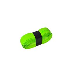 LEXX Swiss 1 St., grün, 210 cm