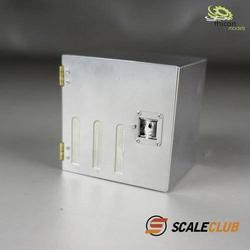 Thicon Models 50201 1:14 Werkzeugbox 1St.