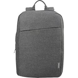 Lenovo Notebook Rucksack 4X40T84058 Passend für maximal: 39,6cm (15,6 ) Grau