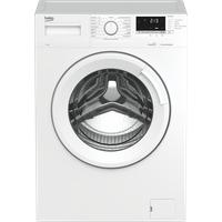 Beko WML71634ST1 Waschmaschine weiß