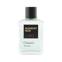 Marbert After Shave