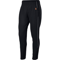 NIKE Damen Tennishose Warm Up Pant