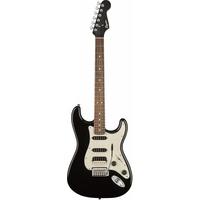 Fender Contemporary Stratocaster HSS