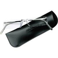 Eschenbach MINIFRAME II Lesebrille 3 dpt für Computerarbeiten