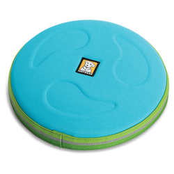 Ruffwear Frisbee Hover Craft™ Blue Atoll