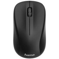 Hama MW-300