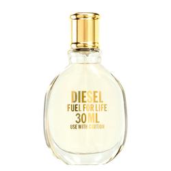 Diesel 30 ml Eau de Parfum 30ml