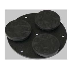 Sonlux Magnethalterung 95-0205-0022