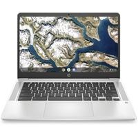 HP Chromebook 14a-na0031ng