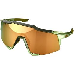 100% Sonnenbrille Speedcraft
