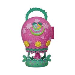 Hasbro Spielfigur Trolls Tour Ballon