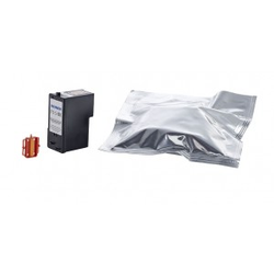Ink-Jet Druckerpatrone für Reiner Mod. 940 und 970