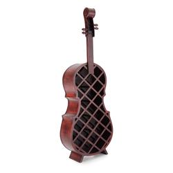 Stagecaptain WR-21 Stradivino Wein- & Flaschenregal