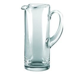 Stölzle Wasserkrug 31 cm
