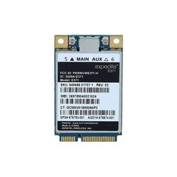 HP - 675793-001 - HP lt2523 - Drahtloses Mobilfunkmodem - 4G LTE