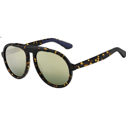 Jimmy Choo Sonnenbrille RON/S AY0