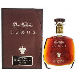 Dos Maderas Luxus 0,7L in GP