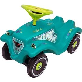 Big Bobby Car Classic Little Star (800056108)