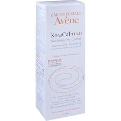 AVENE XeraCalm A.D Creme 200 ml