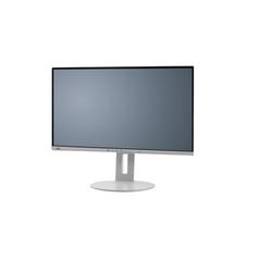 Fujitsu Display B27-9 TE QHD 27 Zoll / 68.6 cm