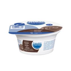 FRESUBIN 2 kcal Creme Schokolade im Becher 4X125 g