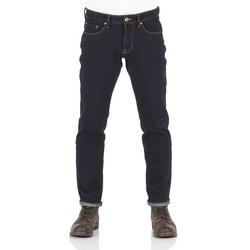 Joop! Slim-fit-Jeans Stephen 31W / 34L