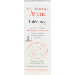 AVENE Tolerance Extreme Creme 50 ml