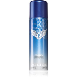Police Frozen Deodorant Spray 150 ml